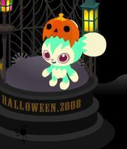 かぼちゃ帽子2.jpg