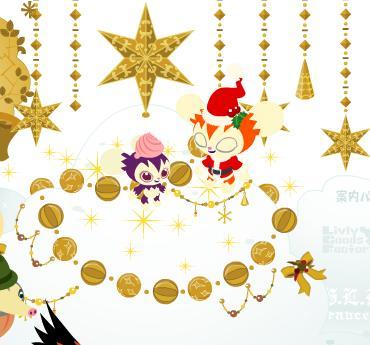クリスマスイベミューミューたんと2.jpg