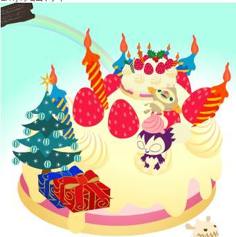 ケーキ姉妹2.jpg